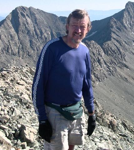 David H Jonassen